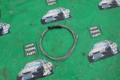Тросик лючка топливного бака. Toyota Mark II, GX100, JZX100 Toyota Cresta, JZX100, GX100 Toyota Chaser, GX100, JZX100