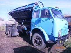 МАЗ 5335. Продам или обменяю МАЗ-5335 с/с сельхозник длиннобазый, 11 149 куб. см., 14 950 кг.