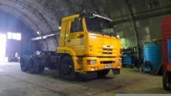 Камаз 65116. Камаз-65116, 8 800 куб. см., 15 000 кг.
