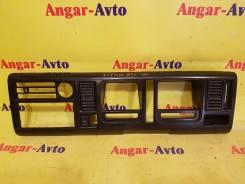 Консоль панели приборов. Mazda Titan, WG61K, WGT4H, WGFAK, WGL4T, WGT4T, WGT7V, WGLAM, WG6AF, WGMAF, WGTAE, WGSAT, WGM4H, WG64H, WGZ4T, WGM4T, WGLAD...