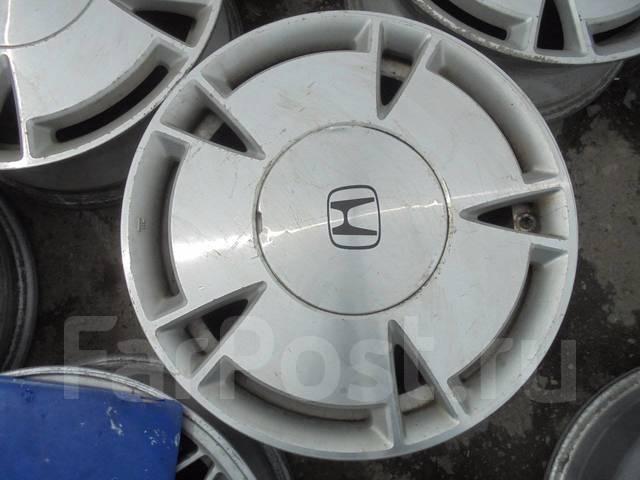 "Honda. 6.0x15"", 5x114.30, ET45, ЦО 64,1мм."