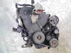Двигатель (ДВС) Citroen Evasion 1994-2002
