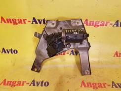 Мотор стеклоочистителя. Mazda Titan, WGTAD, WGL7H, WGLAD, WG5AT, WGM4T, WGL4S, WGM4H, WGE4T, WG6AD, WGSAT, WGTAE, WGLAM, WGMAF, WG61H, WGT7V, WGT4T, W...