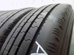 Dunlop SP LT 33. Летние, 2011 год, износ: 10%, 6 шт