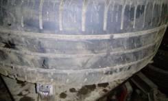 Pirelli Cinturato P4. Летние, износ: 70%, 1 шт