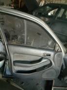 Toyota Camry. 2CT