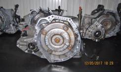 Автоматическая коробка переключения передач. Nissan Pulsar, FNN15 Nissan Sunny, FNB14 Nissan Wingroad, WFNY10 Двигатель GA15DE