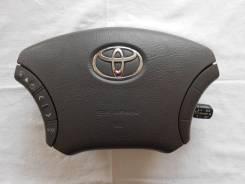 Руль. Toyota: Picnic Verso, 4Runner, Hilux, Land Cruiser Prado, Camry, Avensis Verso, Alphard Hybrid, Alphard, Highlander, Estima Hybrid, Estima, Hilu...