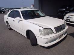 Крыло Toyota Crown JZS171. 1Jzfse. Chita CAR