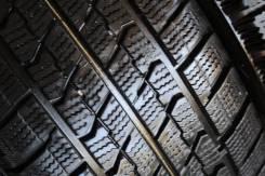 Goodyear Ice Navi Zea II. Зимние, без шипов, износ: 5%, 1 шт