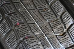 Dunlop Graspic DS1. Зимние, без шипов, износ: 5%, 1 шт