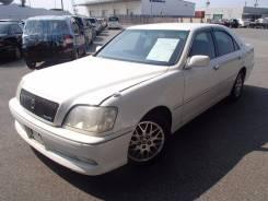 Крыло. Toyota Crown, JZS171, JZS171W Двигатели: 1JZGE, 1JZFSE, 1JZGTE
