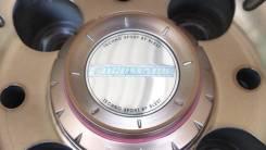 RS Wheels. 6.5x16, 4x100.00, ET42