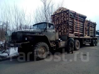 Урал. Продам в хорошем состояние, 3 000 куб. см., 29 998 кг.