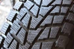 Bridgestone Blizzak DM-Z2. Всесезонные, износ: 5%, 1 шт