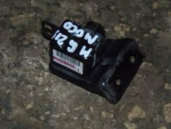Датчик airbag. Nissan Moco, MG21S Двигатель K6A