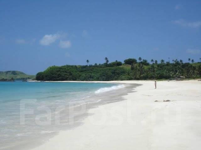 Филиппины. Боракай. Пляжный отдых. Антикризисный Боракай от 32900! Включая перелет!
