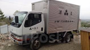 Mitsubishi Canter. Продам Кантер, 4 200 куб. см., 2 000 кг.