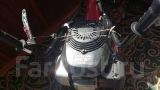 Продам мотокультиватор