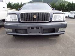 Toyota Crown Majesta. UZS1510023833, 1UZFE