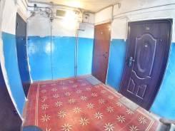 2-комнатная, проспект Мира 13. Центральный, частное лицо, 42 кв.м.