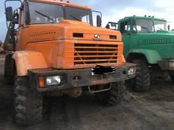 Краз 260. Продам КрАЗ 260, 1 500 куб. см., 1 000 кг.