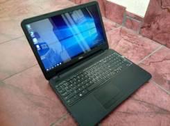 """Dell Inspiron 3521. 15.6"""", 1,5ГГц, ОЗУ 2048 Мб, диск 320 Гб, WiFi, Bluetooth, аккумулятор на 1 ч."""