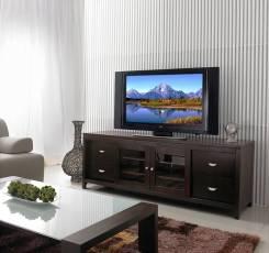 Тумбы под телевизоры. Под заказ