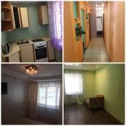 3-комнатная, улица Ленинская 24в. Центр , частное лицо, 60 кв.м.
