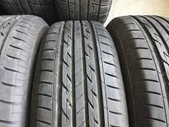 Bridgestone Nextry Ecopia. Летние, износ: 5%, 4 шт