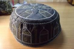 Тюбитейка Ислам 60 размер