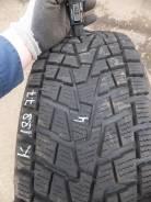 Bridgestone Blizzak DM-Z2. Зимние, без шипов, 2002 год, износ: 10%, 4 шт. Под заказ
