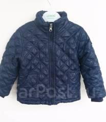 Куртки. Рост: 86-92, 92-98, 98-104 см