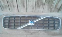 Решетка радиатора. Volvo XC90