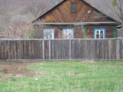 Продается фамильный дом из массива Кедра с участком 30с в Сергеевка. Лазо 12, р-н партизанский, площадь дома 86 кв.м., электричество 7 кВт, отопление...