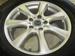 Bridgestone FEID. 6.5x17, 5x114.30, ET40, ЦО 110,0мм.