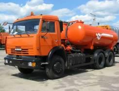 Коммаш КО-505А. Продается Ассенизатор КО-505А (оборудывание), 1 500 куб. см., 10,00куб. м.