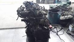 Автоматическая коробка переключения передач. Honda Accord, CF6 Двигатель F23A. Под заказ