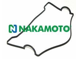 Прокладка клапанной крышки 4A-FE Nakamoto G060064 1121315070,1121315071