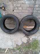 Bridgestone Potenza RE92A. Летние, 2004 год, износ: 10%, 2 шт