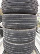 Pirelli Scorpion Zero Asimmetrico. Летние, 2012 год, износ: 40%