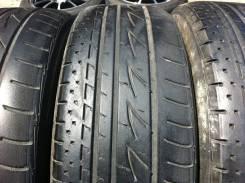 Bridgestone Playz RV. Летние, 20%, 4 шт