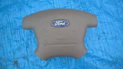 Подушка безопасности. Ford Explorer
