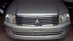 Mitsubishi RVR. N61W, 4G93
