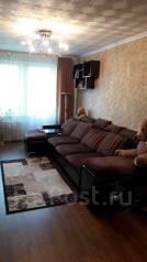 3-комнатная, Гаровка-2. Железнодорожный, агентство, 64 кв.м.