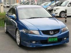 Honda Accord. механика, передний, 2.0, бензин, б/п, нет птс. Под заказ