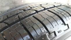 Pirelli Scorpion. Всесезонные, 2016 год, износ: 5%, 5 шт