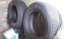 Dunlop. Летние, 2015 год, износ: 30%, 4 шт
