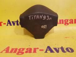 Крышка бачка гидравлического усилителя руля. Mazda Titan, WG61K, WGT4H, WGFAK, WGL4T, WGT4T, WGT7V, WGLAM, WG6AF, WGMAF, WGTAE, WGM4H, WGSAT, WG64H, W...