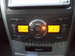 Toyota Corolla Fielder. вариатор, передний, 1.5 (105 л.с.), бензин, 121 000 тыс. км